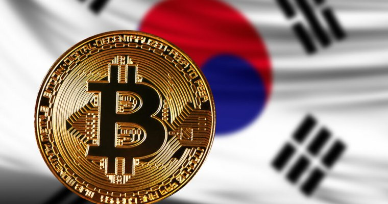 The South Korea Cryptocurrency Exchange Youbit has gone bankrupt.after suffering a major cyber attack for the second time this year.
