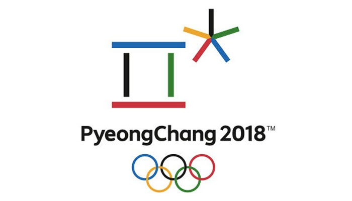 Hackers are already targeting the Pyeongchang Olympic Games with spear phishing attacks aimed at stealing sensitive or financial information.